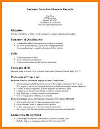 Power Resume Format 5 Businessman Resume Format Dialysis Nurse