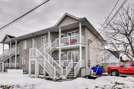 chambre immobili鑽e de l outaouais masson angers gatineau for sale 1090 rue de ève duplex