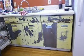metal kitchen sink cabinet for sale youngstown kitchen cabinets for sale kitchen cabinets