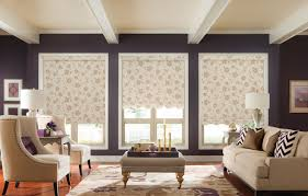 kansas dream home wallpapers interior design gallery imagine that decorating solutions