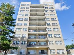 3 Bedroom Apartments For Rent In New Jersey Apartments For Rent In Elizabeth Nj Zillow