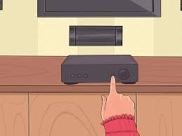 best preamp for home theater how to install an amplifier with pictures wikihow