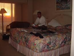 furniture queen comforter sets king mattress set luxury size