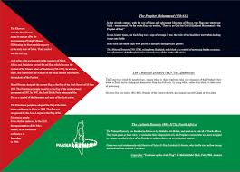 Flag That Is Green White And Red Passia The Origins Of The Palestinian Flag