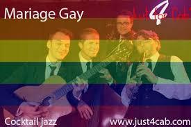 orchestre jazz mariage mariage just for cab le groupe de jazz pour votre