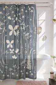 Urbanoutfitters Curtains 96 Best Urban Outfitters Images On Pinterest Clothes Street And