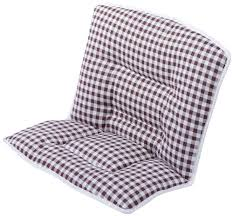 siege pour chaise haute schardt siège pour chaise haute charly vichy bordeaux fr