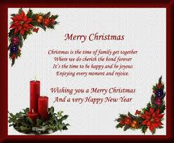7 best images of merry christmas religious greeting messages