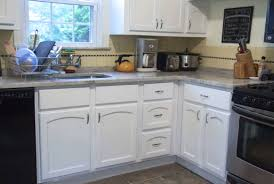 diy refaced kitchen cabinets ideas u2014 the clayton design