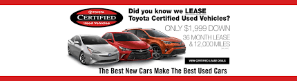 lexus of barrie reviews new u0026 used toyota sales parts and service servicing montpelier