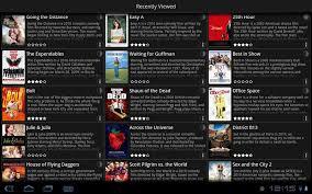 plex apk plex 2 3 1 free software reviews downloads news free