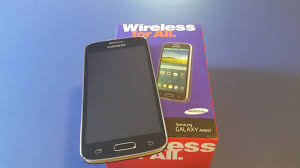 black friday metro pcs phones metro phone repair samsung galaxy avant screen shot metro pcs