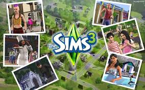 sims 3 apk mod where to find the sims 3 mod