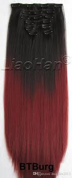 ombre hair extensions clip in clip in ombre hair extensions clip in hair