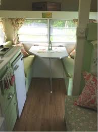 45 best green with envy campers rvs u0026 the outdoors images on