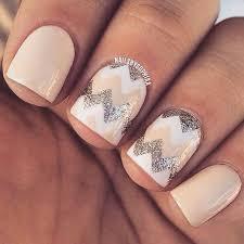 imagenes graciosas de uñas 80 nail designs for short nails imágenes graciosas gracioso y