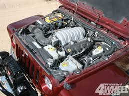 jeep wrangler engine jeep wrangler engine gallery moibibiki 13
