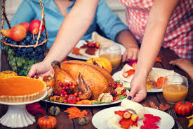 fast food open thanksgiving day have you fallen for the 12 biggest black friday myths