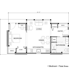 simple 4 bedroom house plans 100 images apartments with 4