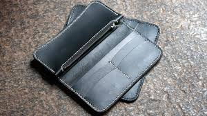 makesupply leathercraft tutorials leather templates