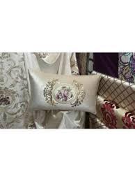 tissu canapé marocain achat vente en ligne de tissus d ameublement pour salon marocain