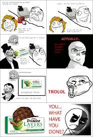 What Have You Done Meme - what have you done meme annesutu