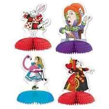 Party Centerpieces Tea Party Decorations Ebay