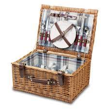picnic basket for 2 bristol picnic basket for 2 rooms delivered