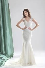white dress for courthouse wedding sleeve flowy dresses plus size longsleeve dress