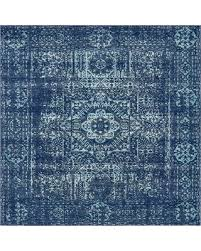 Navy Blue Area Rug 8x10 Navy Blue Area Rugs Rug 810 8 X 10 Shop The 8x10 4x6