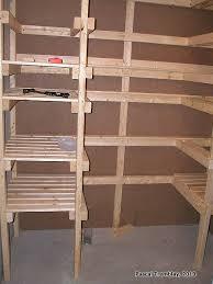 ventilation chambre ordinary comment installer une chambre froide 0 plan de chambre