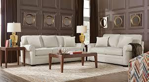 Sofa Set In Living Room Sofa Winsome Living Room Sofa Furniture Nice Sofas Popular Sets