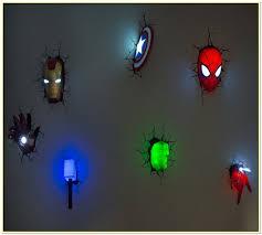 ikea wall lights kids 10431