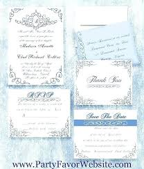 blue wedding invitations lovely royal themed wedding invitations and royal blue wedding