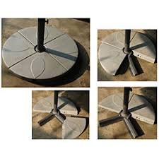 Patio Offset Umbrella Sets Perfect Lowes Patio Furniture Patio Pavers As Offset Patio