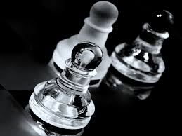 chess king wallpapers group 77