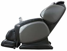 Osaki 4000 Massage Chair Osaki Os 4500 Os 4000cs Zero Gravity Massage Chair Recliner Foot