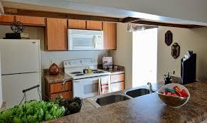 cabinets el paso tx kitchen cabinets el paso texas awesome s home design interior