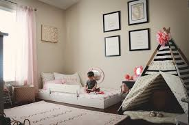 Floor Beds by Bedroom Intelligent Bedroom Most Decoration Pink For And