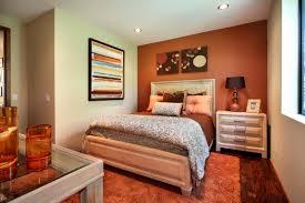 Orange And White Bedroom Ideas Orange And White Bedroom Ideas Fresh Orange Bedroom Color Schemes