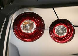 nissan gtr tail lights nissan oem 2015 usdm tail lights pair world s largest selection of