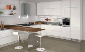 classy minimalist kitchen designs best home design ideas