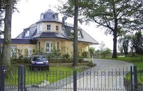 K He Online Kaufen Und Planen Schöne Massive Häuser Schlüsselfertig Bauen