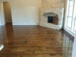 floor and decor dallas floor and decore email send failed floor and decor dallas