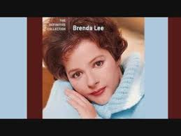 Brenda Lee Rockin Around The Christmas Tree Mp - 587 best music images on pinterest music music videos and music