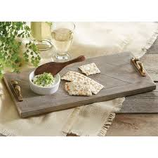 mud pie cheese board 57 best mad about mudpie images on mudpie serving