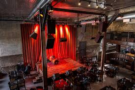 music venues 500 people google search acoustic lounge pinterest