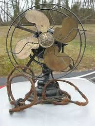 antique fans fan vintage search antique fans fans