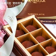 chocolate delivery chocolate delivery china online chocolate shop in china send