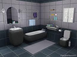 Sims 3 Bathroom Ideas Sims 3 Bathroom Zuhause Image Idee